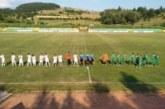 Дисципът на БФС изхвърли от турнира за купата шестия в Югозапада