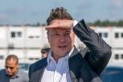 Илон Мъск вече е вторият най-богат човек в света