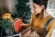 5 неща, които ще донесат късмет в дома ви