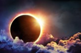 От какво да се пазим по време на лунно затъмнение