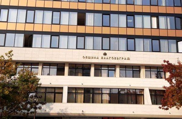 23 съветници предлагат: За църква в района на селския пазар в Благоевград се заделят само 1000 кв.м, на съседните 800 кв.м да се построи паркинг