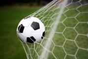 Националите ни паднаха до 68-о място в ранглистата на ФИФА