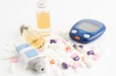 Консумацията на този продукт увеличава риска от диабет