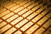 """Задържаха украинци със злато за над 260 хиляди лева на ГКПП """"Капитан Андреево"""""""
