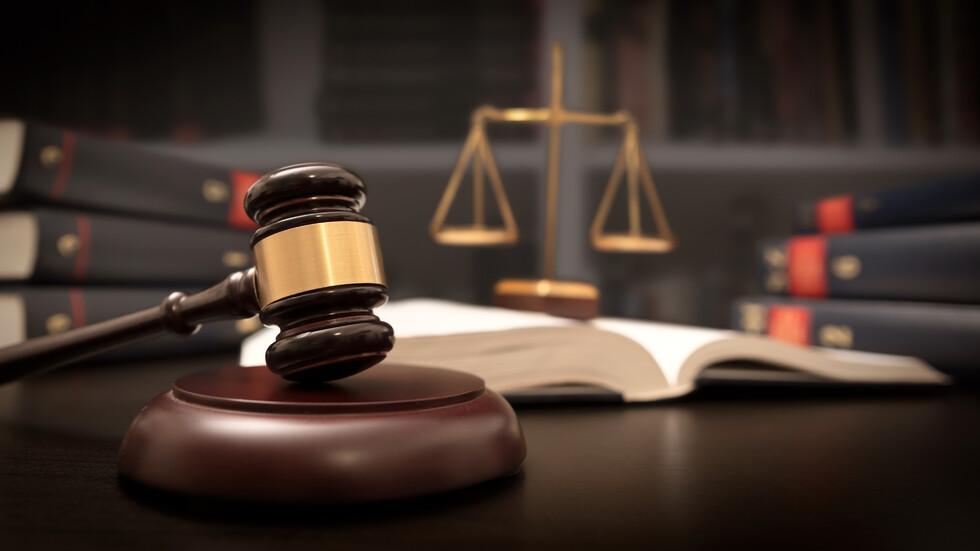 Прокуратурата в Сандански погна 28-годишен за кражба на мотоциклет и държане на канабис