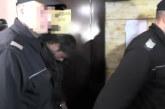 Влезе в сила присъдата за убийството на Андреа от Галиче