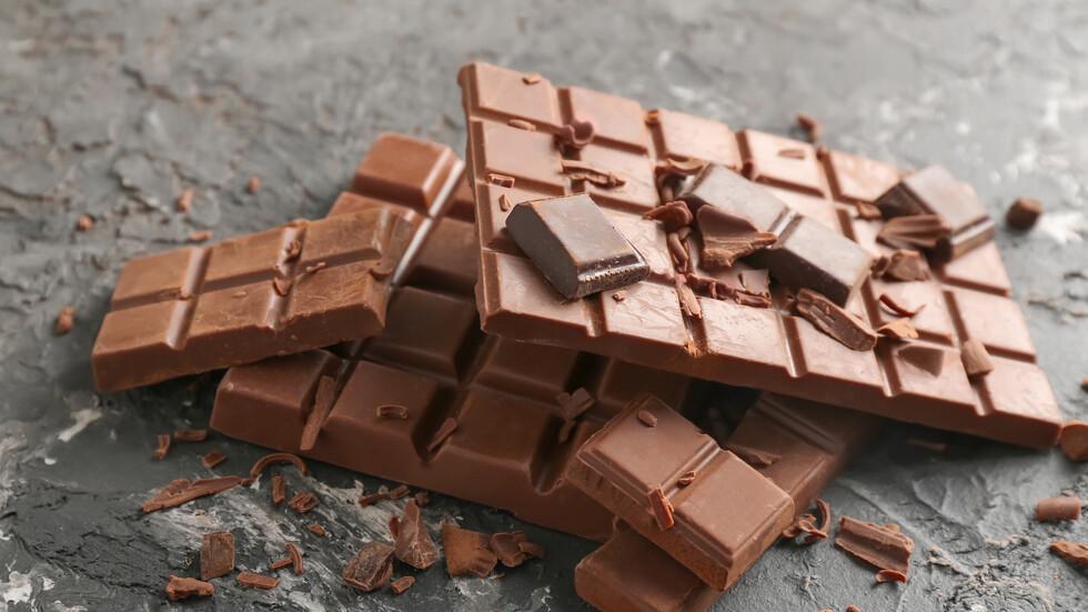 Три мита за шоколада, в които трябва да спрете да вярвате