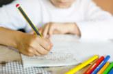 Удължават учебната година с 2 седмици  за учениците от 1 до 6 клас