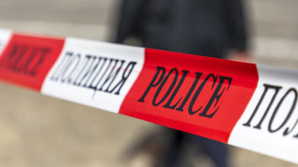 Убийство посред бял ден в центъра на Шумен