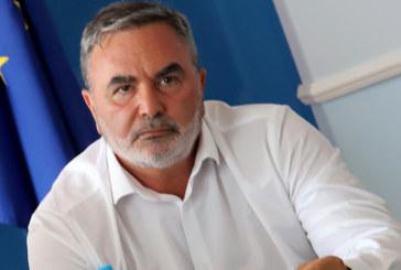 Доц. Кунчев: Ще се закупят хладилници за ваксините срещу COVID-19