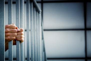 12 години затвор за внук, убил дядо си