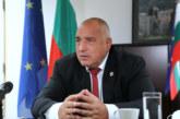 Борисов: Пенсионерите ще получават надбавки и догодина