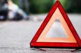 Един загинал и трима ранени при катастрофа край Сливен