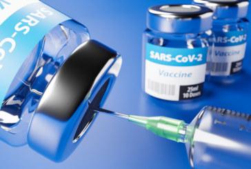 Недоверието към ваксините може да попречи на битката срещу  COVID-19