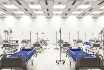 Болниците в Брюксел без места, прехвърлят пациенти в Германия