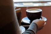 Учени изчислиха безопасната доза кафе на ден