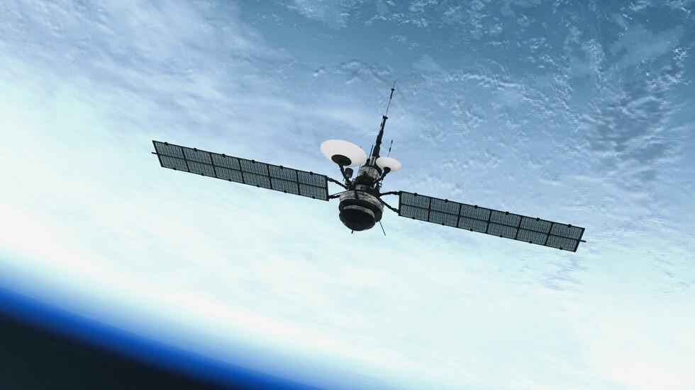 Китай изпрати в орбита първия в света 6G тестов сателит