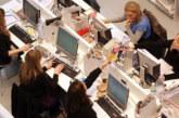 Над 300 000 работни места са запазени с мерките за заетост на държавата