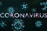 67 новозаразени с коронавирус в Благоевград, в Кюстендил – 90, в Перник – 38