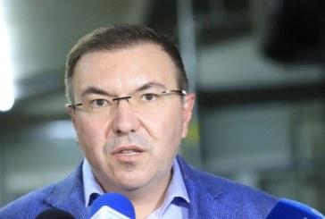 Здравният министър: Дори аспирин и парацетамол могат да доведат до смърт