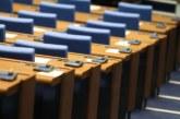 Няма да има Велико народно събрание и нова конституция