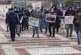СЛЕД СТАРТА НА ОТОПЛИТЕЛНИЯ СЕЗОН! В 7 дни през ноември Благоевград в челната класация на градовете с най-мръсен въздух