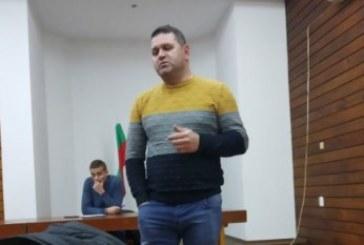 """""""Пирин"""" (ГД) уважи молбата на владайци да им гостува в Драгалевци вместо в Радомир"""