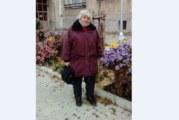 Провокирана от пандемията, бившата ръчничка в шивашко предприятие в Дупница, контрольор в ДАП, Д. Миладинова-Димето днес пише стихове за Ковид-19