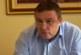 КПКОНПИ установи конфликт на интереси при бившия кмет на Благоевград, наложи санкция за близо 100 000 лв.