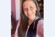 Първият студент доброволец, станал заместващ учител, четвъртокурсничката в ЮЗУ А. Дерижан: Готова съм да преподавам и онлайн, и присъствено, няма значение дали ще бъда в квартално, централно училище или на село
