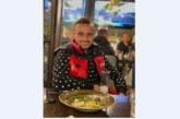 """Бивш футболист на """"Септември"""" /Симитли/ почерпи за 33-и рожден ден"""