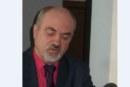 Административните съдии в Кюстендил отказаха да реабилитират уволнения зам. началник на ГПУ – Гюешево Ст. Здравков, дошъл пиян на работа с форда си…