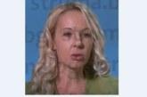СКОК В КАРИЕРАТА! Родената в Кресна юристка Ил. Тодорова назначена за зам. министър на околната среда и водите