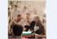 Ексвеликият депутат В. Медарски върна машината на времето с 30 г. назад с нова профилна снимка във Facebook от стачката на Г-39