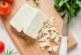 Какво се случва с тялото, ако ядете сирене всеки ден