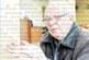 """Бившият зам. генерален директор на СМК -Благоевград инж.Димитър Филипов: Петрово не можа да стане българският Клондайк заради разни """"експерти"""" и проучвания, направени само на книга, според които за 100 г. напред на всеки 4 минути трябваше да добиваме по 40 тона мрамор"""