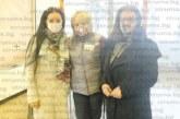 """СУ """"Неофит Рилски"""" в Банско е първото училище в България с дезинфекционен филтър на входа"""