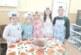 Ученици от Долно Осеново влязоха в ролята на мастър шеф в кулинарно състезание по здравословно хранене