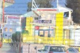 Зет на съветник от БСП иска надстрояване на кафенето си със 130 кв.м