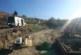 Единственият гробищен парк в Сандански се препълни, а новият терен от 30 дка ще може да се ползва чак след 1-2 месеца