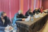 Съветниците в Сапарева баня гласуваха декларация срещу проектозакона за ВиК, подкрепят я с подписите на 2600 жители на общината