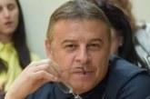 Атанас Камбитов ще обжалва решението на КПКОНПИ