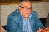 Бившият зам. кмет на Благоевград Кирил Пецев: България и Северна Македония са жертва на една лицемерна политика, която винаги е обслужвала чужди интереси