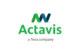 """""""Актавис""""-компания """"Тева"""" търси кандидати за длъжността – Оператор в дирекция """"Производство"""""""