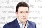 Кметът на Петрич Д. Бръчков предлага да отпаднат наемите за месец декември за всички, които ползват общински обекти