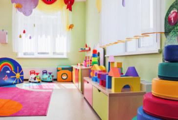 COVID-19 затвори детската градина и яслата в Кресна