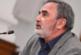 Доц. Ангел Кунчев: Мерките няма да бъдат разхлабени рязко на 21-ви декември