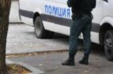 """Екшън в София! Стреляха по крими герой край хотел """"Плиска"""""""