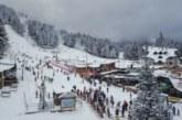 Германия поиска да затворят Боровец, Банско и всичките други ски курорти