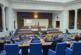 Парламентът одобри 450 лв. годишно данъчно облекчение за всяко дете